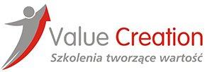 Value_creation_logo